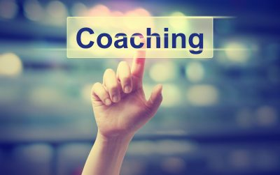 Coaching Beratung Training